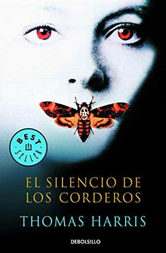 El silencio de los corderos (Hannibal Lecter 2): 484