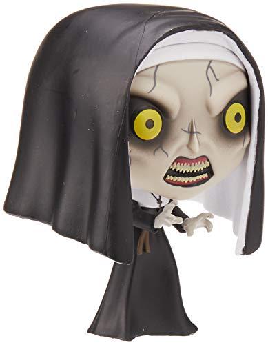 Pop! Figura de Vinilo: Películas: The Nun - Demonic Nun