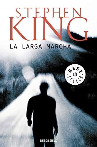 La larga marcha (Best Seller)