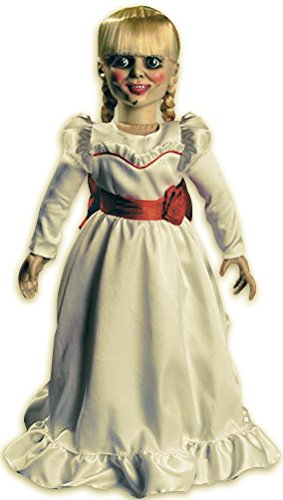 Figura/Muñeca de 18' The Conjuring - Anabelle (25cm x 50cm)