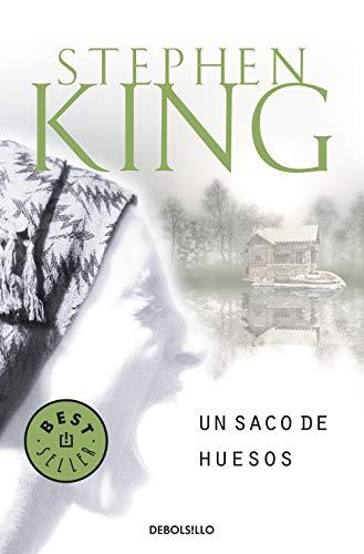 Un saco de huesos (Best Seller)
