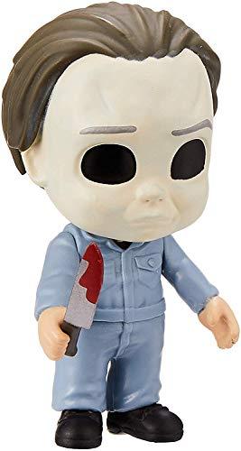 5 Star: Halloween - Michael Myers