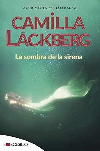 La Sombra De La Sirena: Un ramo de lirios blancos, unas cartas amenazadoras, un siniestro mensaje de...
