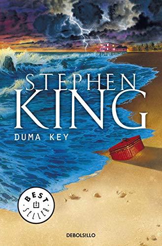 Duma Key (Best Seller)