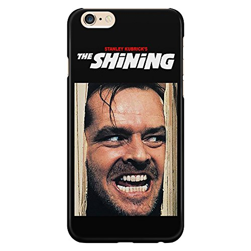 Funda protectora Shining Film Cult Stanley Kubrick Thriller Horror Jack Nicholson Stephen King...