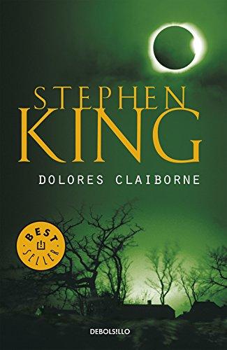 Dolores Claiborne (Best Seller)