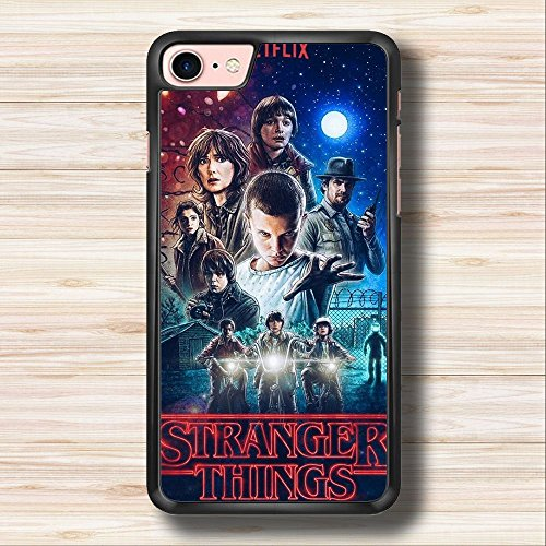 TMENNCV Run S Things R Funda iPhone 7 and 8 (Not For Plus) Case FY6S22