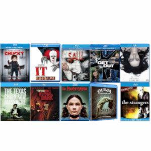 Peliculas de terror, pelis de terror, cine terror