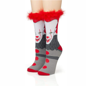 calcetines Pennywise, IT