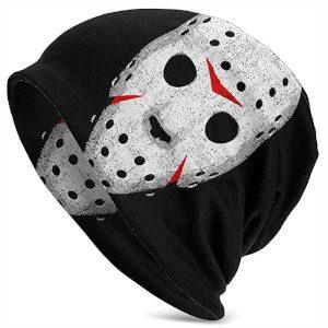 Gorras de Películas de Miedo