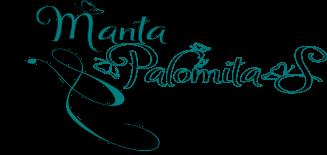 Manta & Palomitas