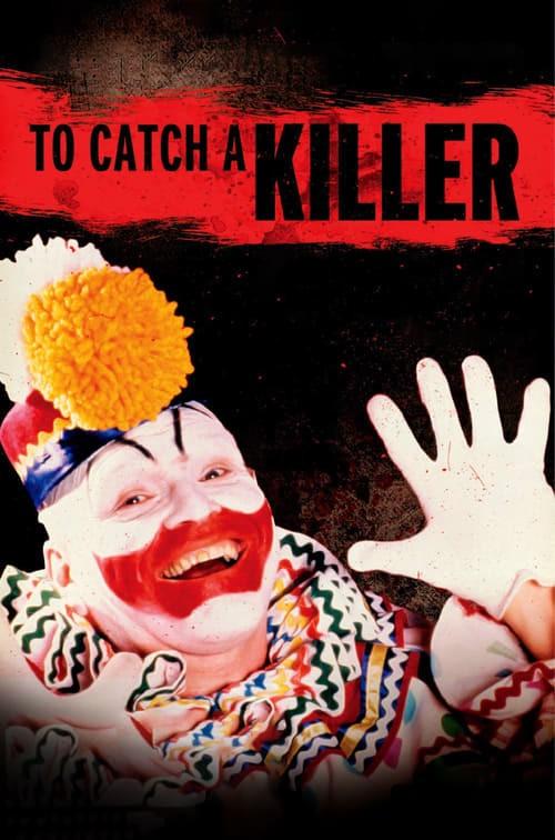 payaso asesino real, payasos terroríficos,