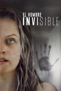 el hombre invisible 2020, peliculas terror