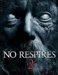 no respires 2, estrenos de cine 2021, estrenos peliculas de terror,