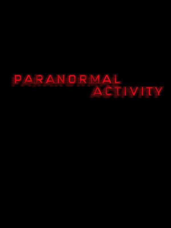 paranormal activity estreno, paranormal activity 7, actividad paranormal