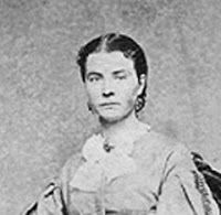 Catherine Eddowes, asesinatos