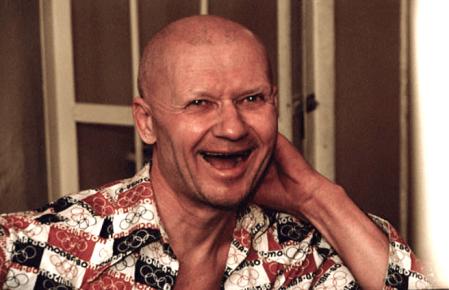 el carnicero de rostov, andrei chikalito
