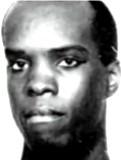 Edward Smith, asesino en serie