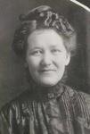 Mary Ann Nichols, primera victima de jack el destripador