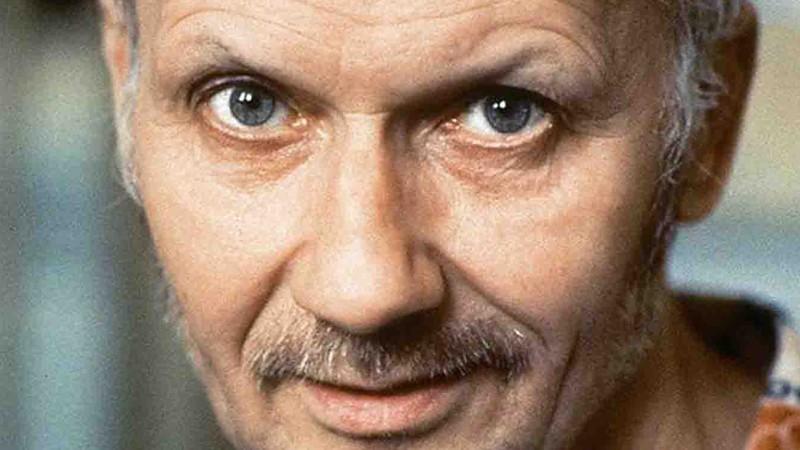 asesinos en serie, el asesino de rostov, el carnicero de rostov historia