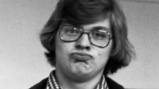 dahmer asesino en serie, el caníbal de Milwaukee