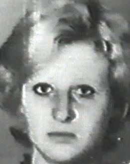 Vera Shevkun, victima de chikalito