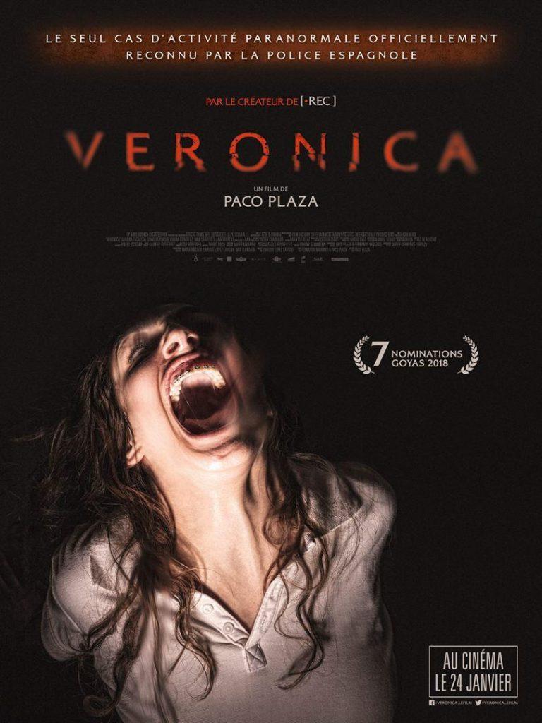 verónica, basada en hechos reales, exorcismo real de verónica