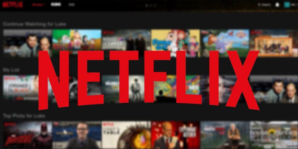 SERIES Y PELÍCULAS MÁS VISTAS DE NETFLIX, series más vistas de netflix, películas más vistas de netflix
