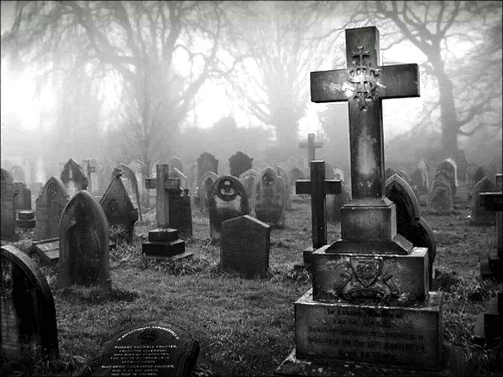 MUERTE EN CEMENTERIO, muertes en cementerios, asesinatos en cementerios