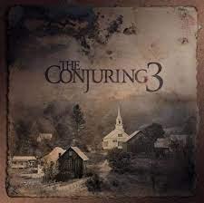 estreno en 2021 de la película de terror the conjuring obligado por el demonio
